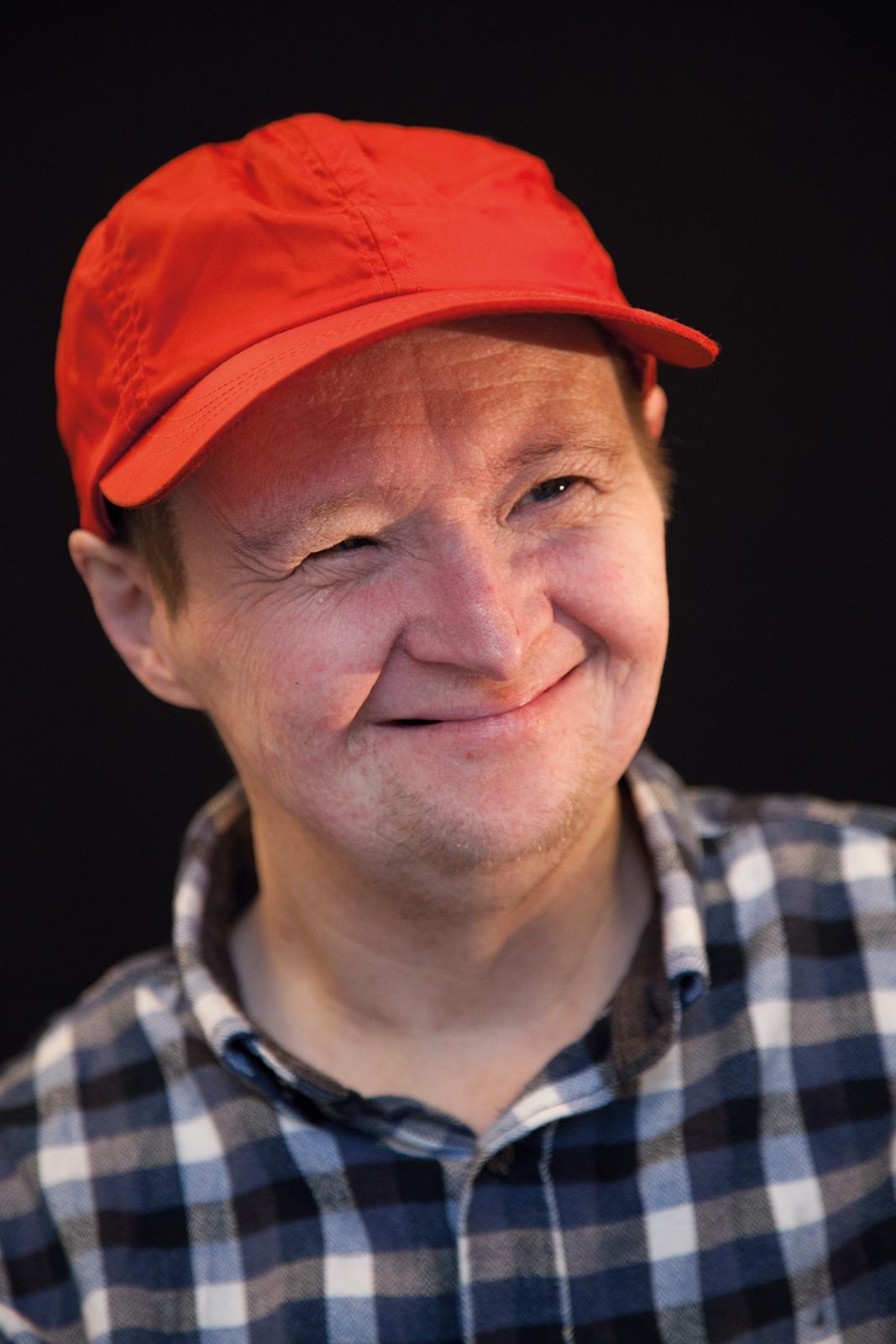 Wolfgang Bielaczek
