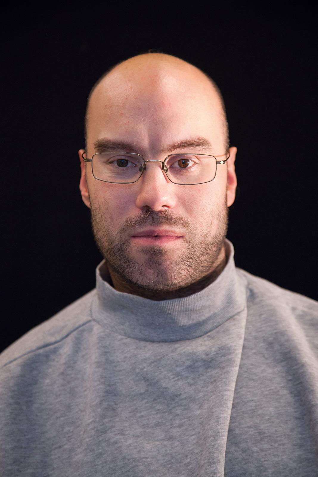 Julius Bockelt